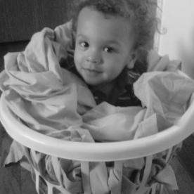 basket boy 1