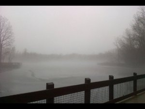 where mist 2