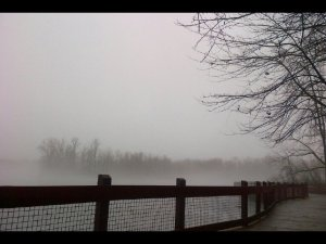 where mist 3