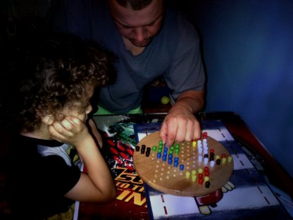 learn to play chinese checkers