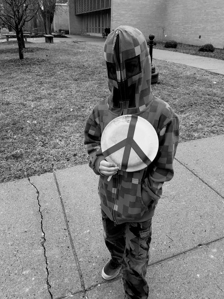 d4m.kidssocialjustice.creeper4peace.jpg